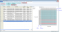 maxquant:andromeda:configuration:configproteases-04-adding_filled_in_params-edited.png